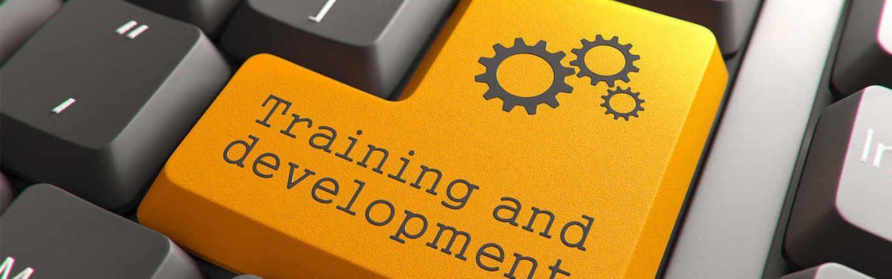 lalipo-training-banner